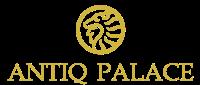 Antiq Palace Logo